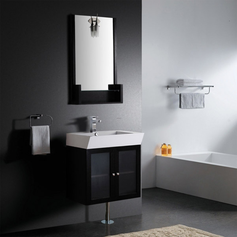 photo gallery of the japanese bathroom vanity design ideas
