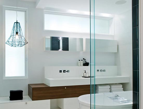 9 photos of the 9 amazing small master bathroom design ideas - Small Master Bathroom Designs