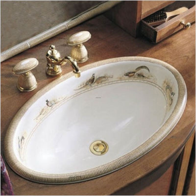 nice bathroom sink designer - Bathroom Sinks Designer