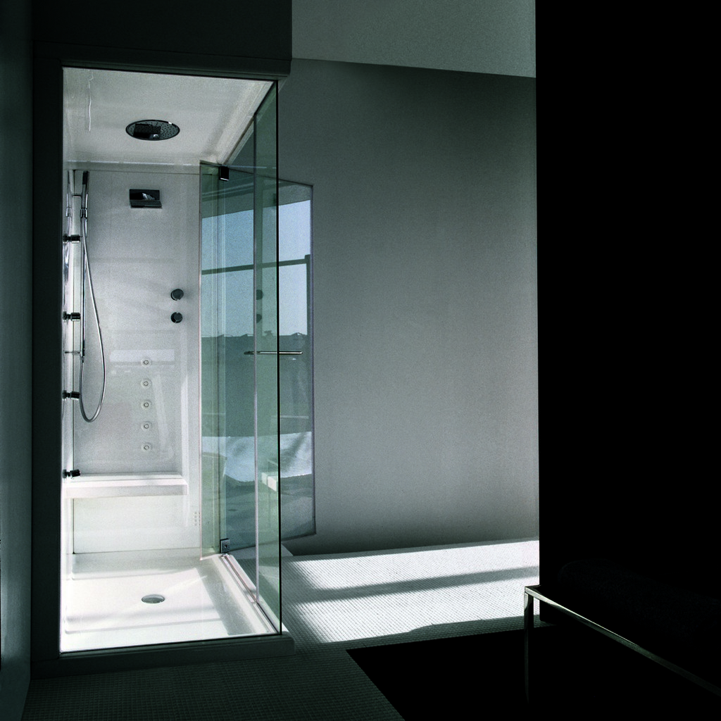 Free online bathroom design tool - 8 Photos Of The 8 Free Online Bathroom Design Tool To Look At