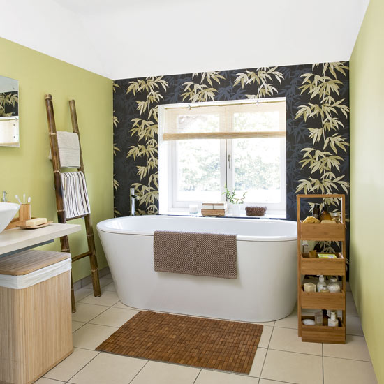 5 Excellent Small Bathroom Design Ideas On A Budget Small Bathroom Ideas On A Budget