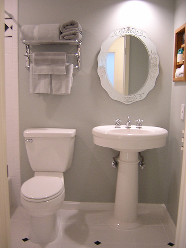 Very Small Bathroom Ideas Pictures very small bathroom designs pictures : ewdinteriors