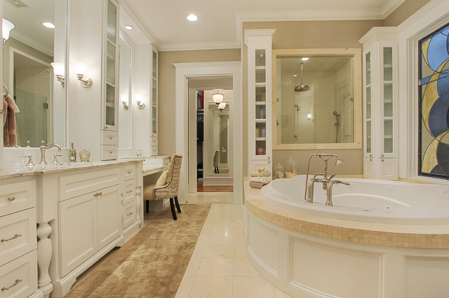 Ordinaire 9 Bathroom Styles And Designs To Consider