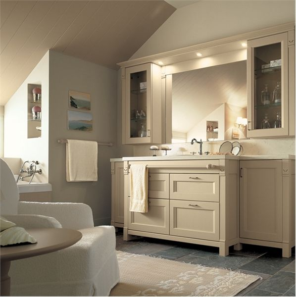 Bathroom Vanity Design Ideas denver bathroom remodel design flooring pictures flat rock bathroom decor ideas 9 Photos Of The 9 Lovely Bathroom Vanity Design Ideas Vanity Design Ideas