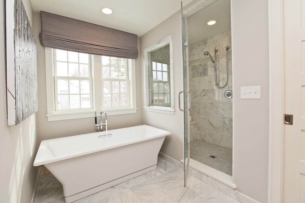 Bathroom Remodel Ideas Kohler contemporary bathroom designs kohler small ideas intended