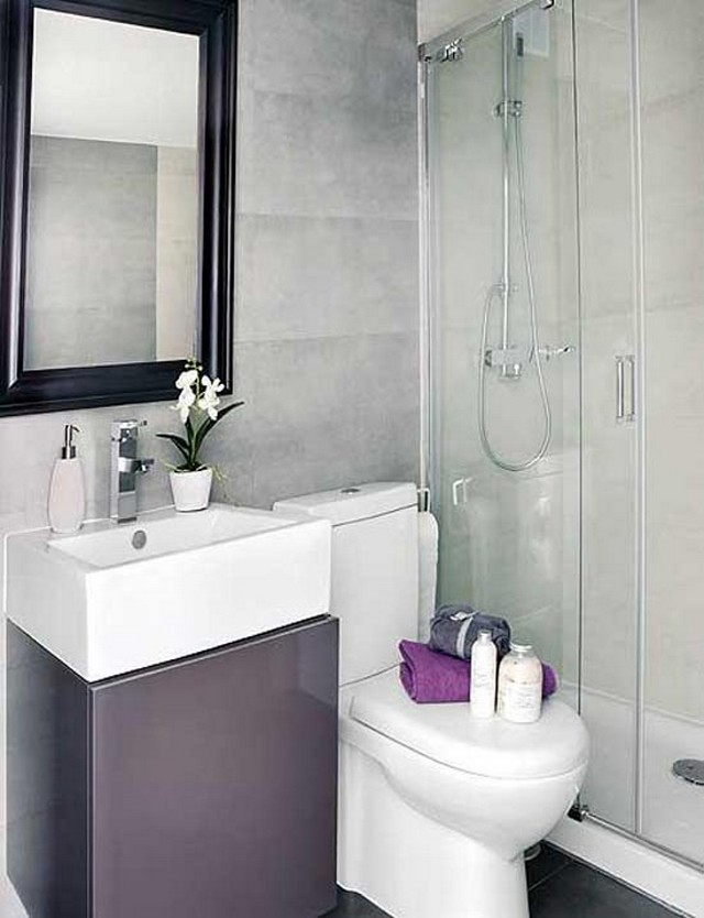 very small bathroom designs pictures. beautiful ideas. Home Design Ideas
