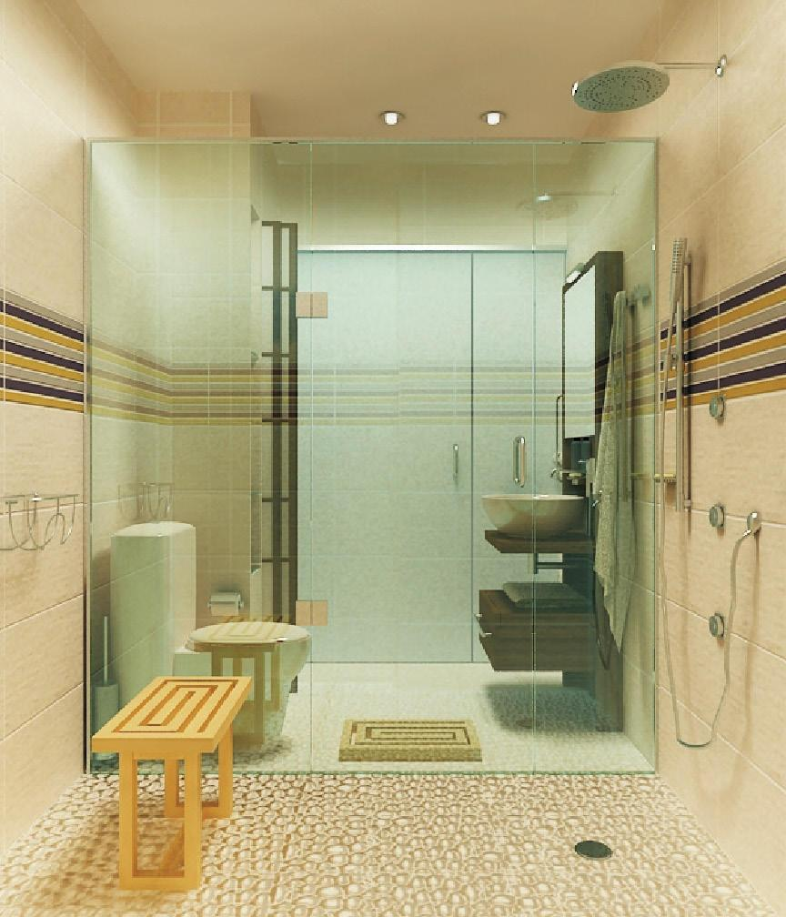 zen bathroom design : EwdInteriors on zen themed bathrooms, living room with wood wall design ideas, spa room color ideas, zen bedroom, zen interior design, zen kitchen ideas, zen calm clip art, zen shower ideas, zen apartment ideas, zen inspired bathrooms, zen furniture design, small bathroom ideas, zen home ideas, green bathroom shower tile ideas, zen home design, zen decorating items, zen swimming pool designs, green living room color ideas, zen painting ideas, zen design house,
