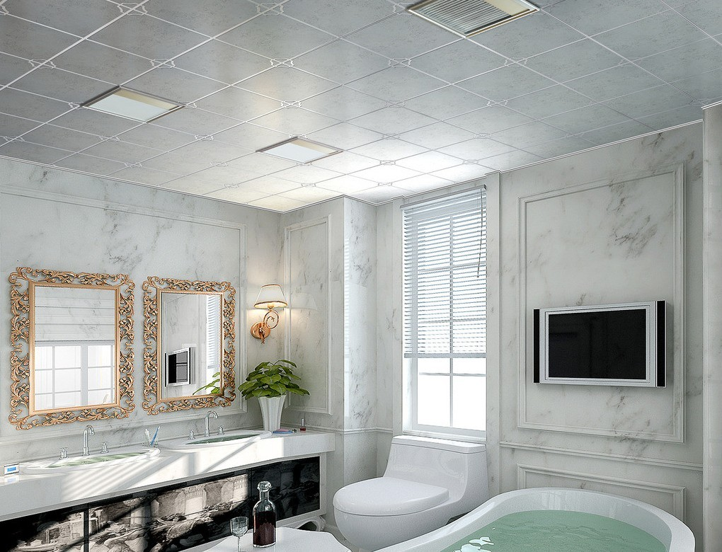 9 Best 3d bathroom designer | EwdInteriors