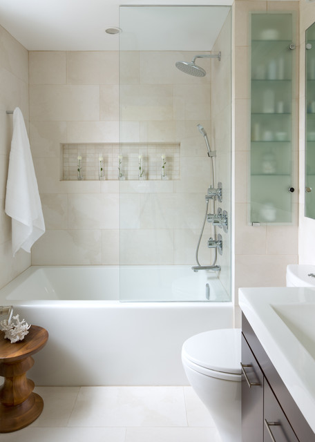 Bathroom Ideas Small Spaces Bathroom Interior Designewdinteriors