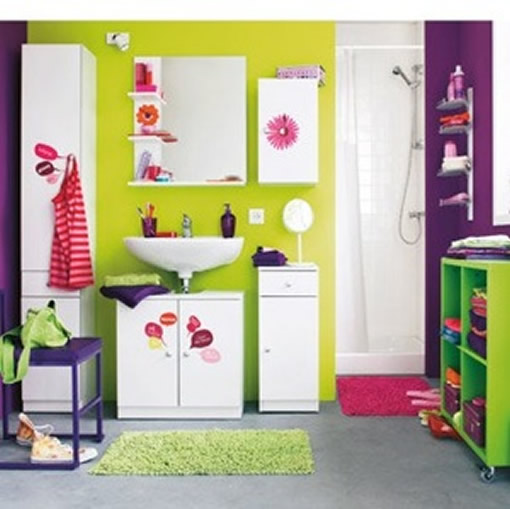 Bathroom Designs Kids ideas and check the list of additional sources for kids bathroom