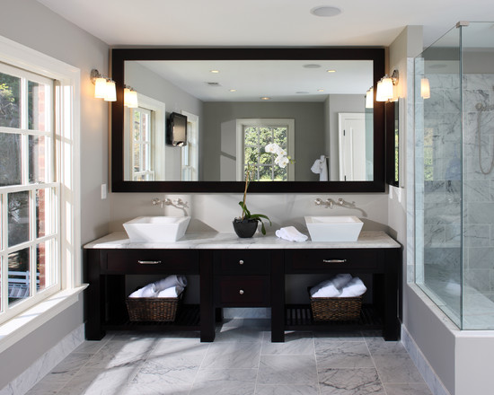 8 photos of the 8 outstanding houzz bathroom design ideas