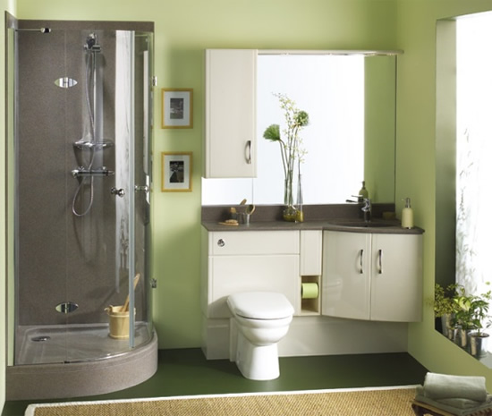 Photo Gallery of the Design Small Bathroom. design small bathroom   EwdInteriors