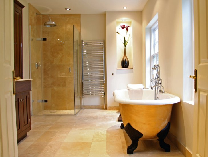Bathroom Gallery Bathroom Gallery Ewdinteriors