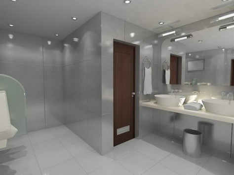 8 Photos Of The 8 Lovely Free 3d Bathroom Design Software