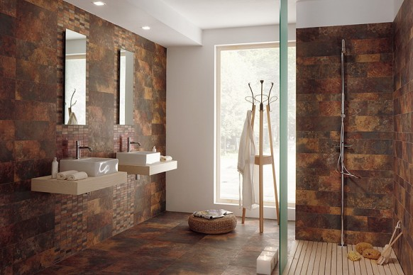 Excellent Bathroom Shower Ideas Small Tall Build Your Own Bathroom Vanity Solid Bathroom Center Hillington Granite Bathroom Vanity Top Cost Old Bathroom Tile Floors Patterns SoftMediterranean Style Bathroom Tiles Ceramic Wall Tiles For Bathroom   Rukinet