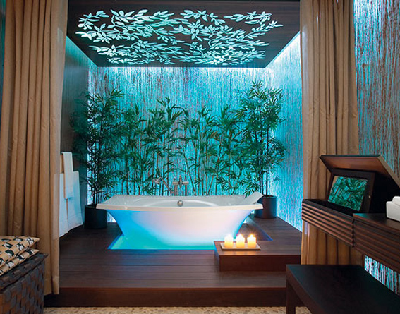 photo gallery of the indian bathroom designs