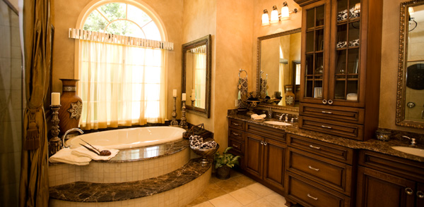 Photo Gallery Of The Bathroom Remodeling