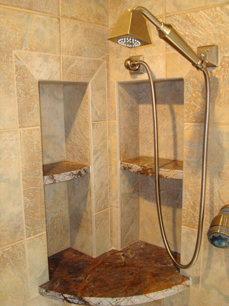 6 photos of the 6 popular bathroom shower design pictures. Interior Design Ideas. Home Design Ideas