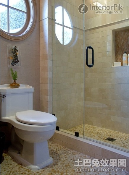 7 Popular European Small Bathroom Design: European Bathroom Design
