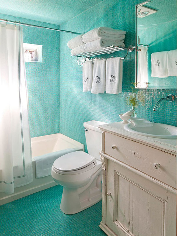 Designs Of Small Bathrooms 25 small bathroom remodeling ideas creating modern rooms to increase home values 6 Photos Of The 6 Brilliant Bathroom Ideas Small Bathrooms Designs
