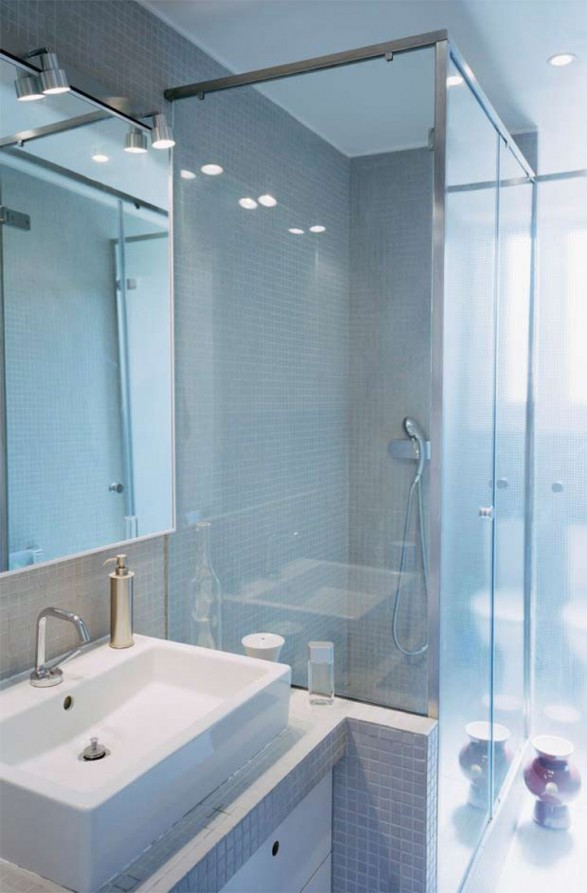 photo gallery of the compact bathrooms - Compact Bathroom 2016