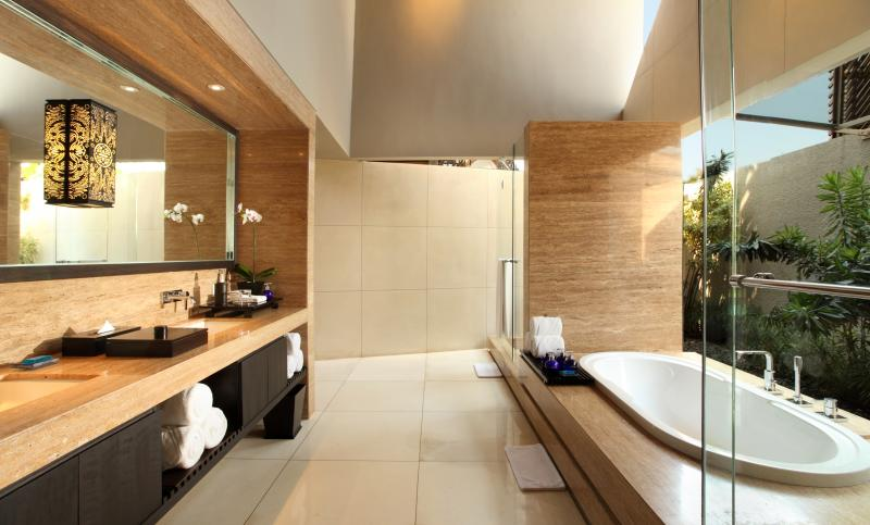 Bathroom Designs Zillow tropical bathroom ideas - design, accessories &  pictures | zillow