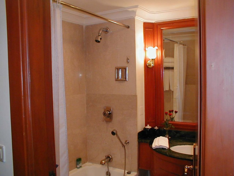 indian bathroom designs - Bathroom Designs Indian Style