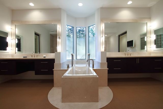 universal design bathroom images on home interior decorating about, Home designs