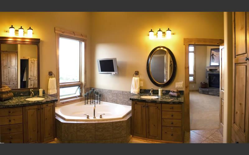 Bathroom Light Doesn't Turn On lights for bathrooms - home design