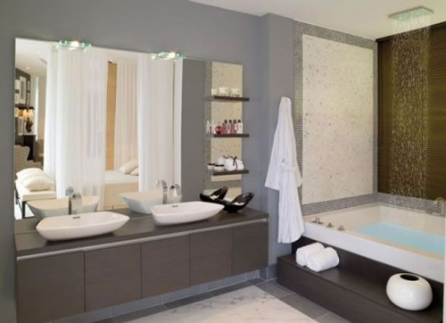 8 wonderful bathroom designs miami miami residence bathroom design