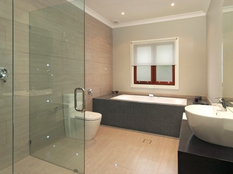 7 Amazing Bathroom Pics Design