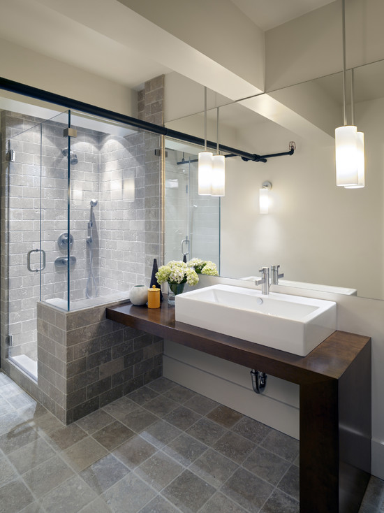 8 Photos Of The 8 Outstanding Houzz Bathroom Design Ideas 8 Outstanding Houzz Bathroom Design