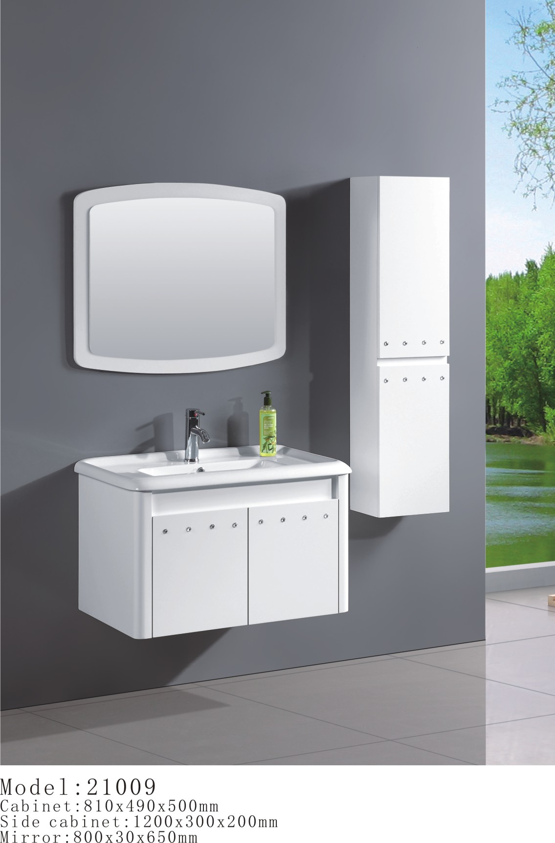 Nice And Hot PVC Bathroom & Nice and Hot PVC Bathroom : EwdInteriors