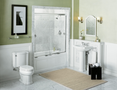 8 Top Notch Small Bathrooms Designs Pictures Simple Bathroom Decorating Ideas