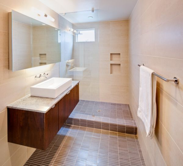 8 Photos Of The 8 Perfect Bathroom Design Ideas Walk In Shower