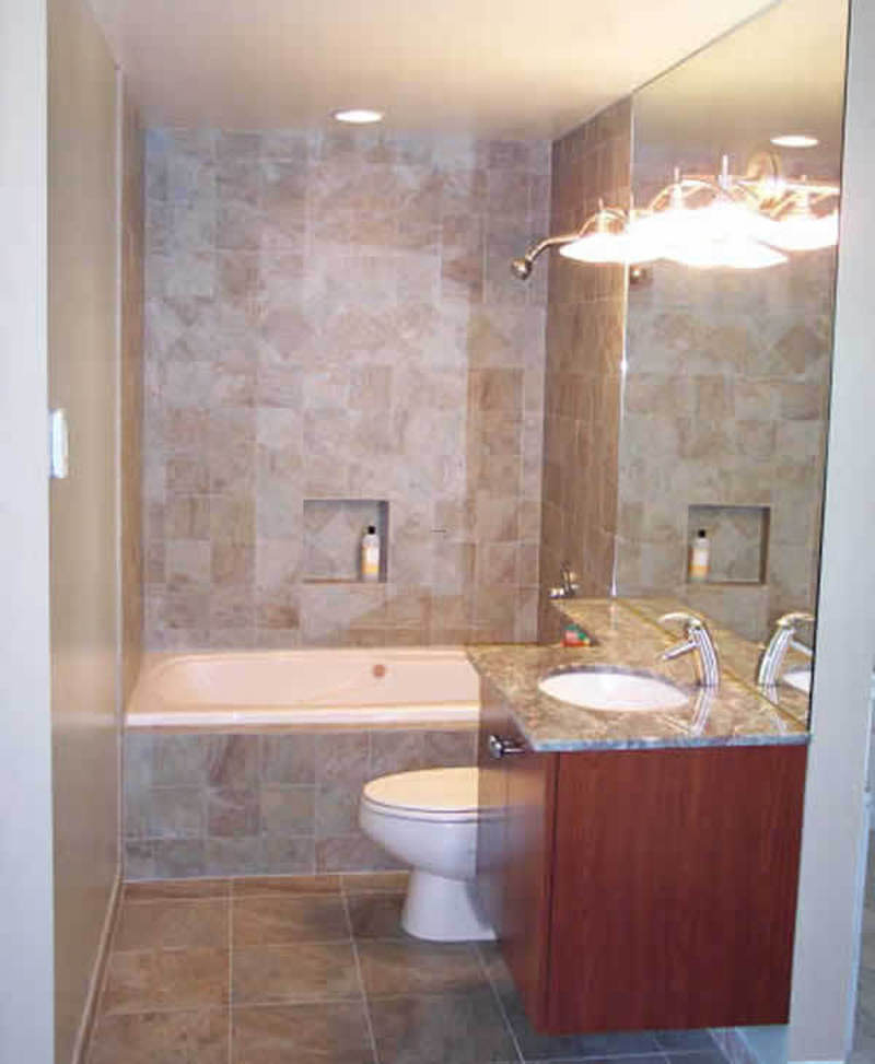 8 photos of the 8 brilliant small bathroom remodel ideas designs - Small Bathroom Remodeling Ideas Pictures
