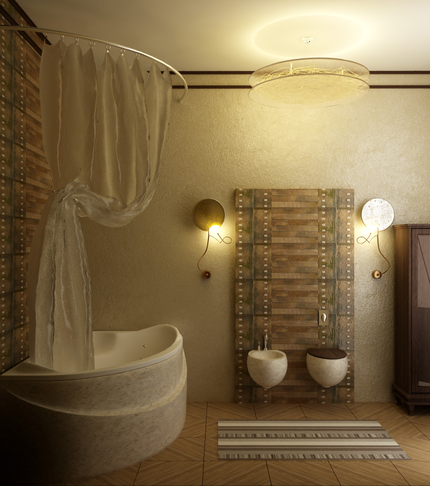 traditional bathroom design ideas small traditional bathroom design
