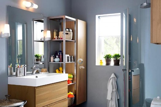 photo gallery of the ikea bathroom - Ikea Bathroom Design