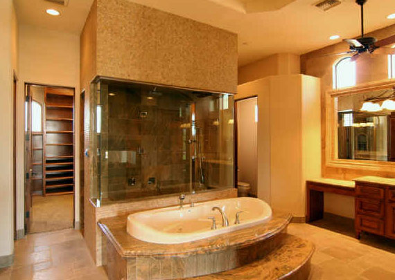 8 super steam shower bathroom designs space with luxury steam showers design