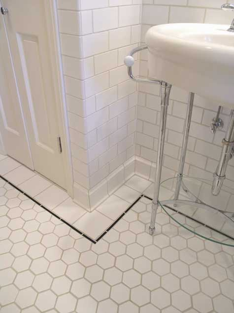 8 Awesome Bathroom Tile Flooring Designs. Hello, How Are You Today? It Is  Fabulous Weather Here At The Office And I Do Hope You Also Have The Same  Situation ...