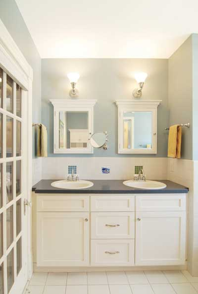 8 charming bathroom cabinet design tool - Bathroom Cabinet Designs Photos