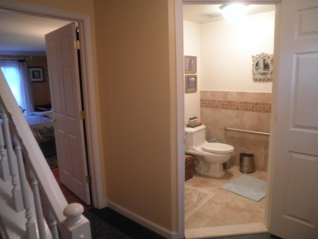 8 Pretty Bathroom Design Help