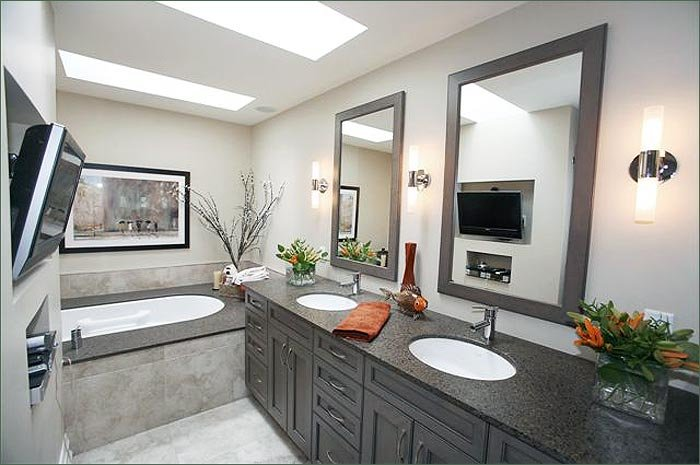 Photo Gallery Of The Kitchens And Bathrooms