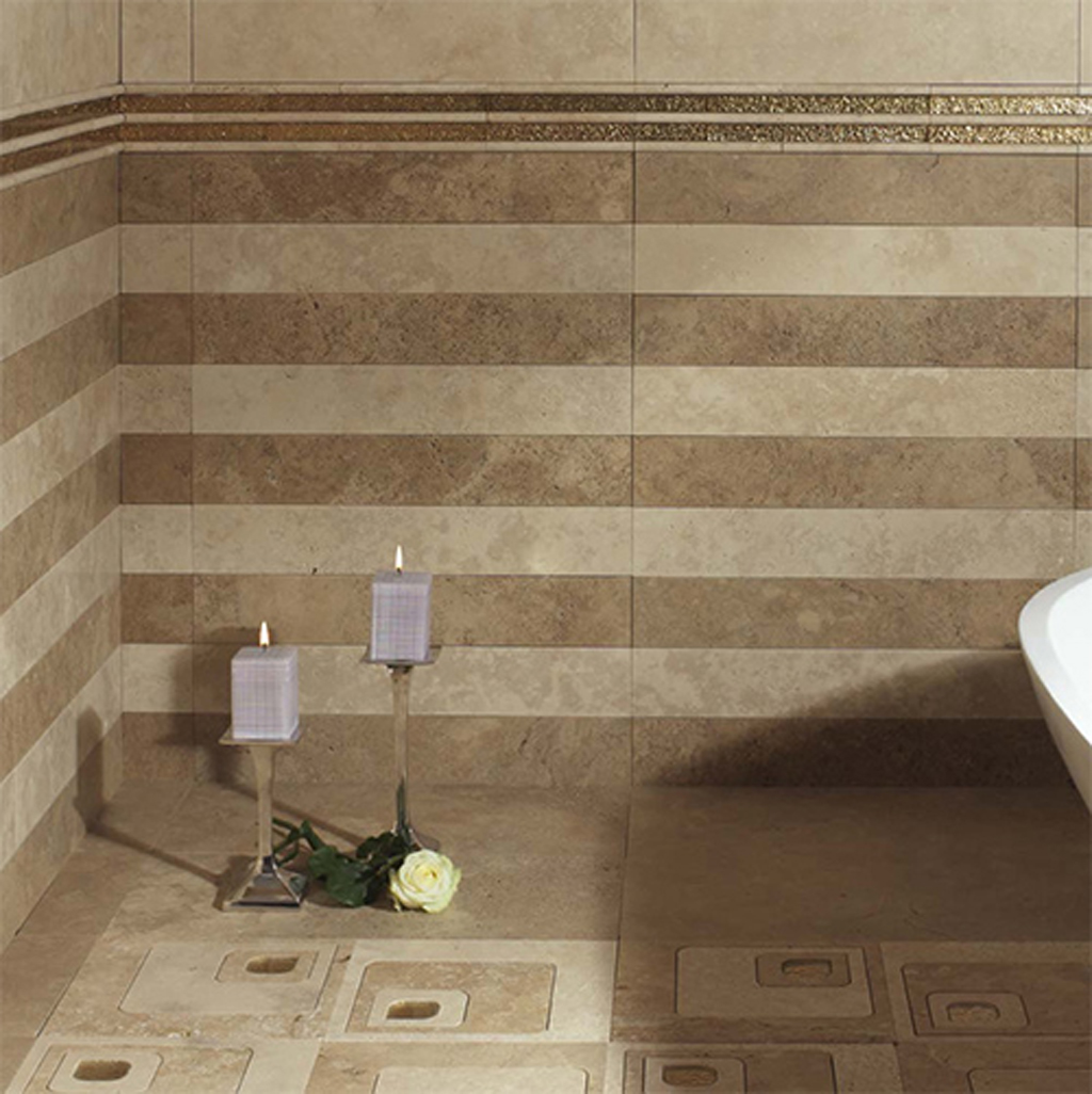8 Photos Of The 8 Top Rated Bathroom Tile Designs Gallery Part 70