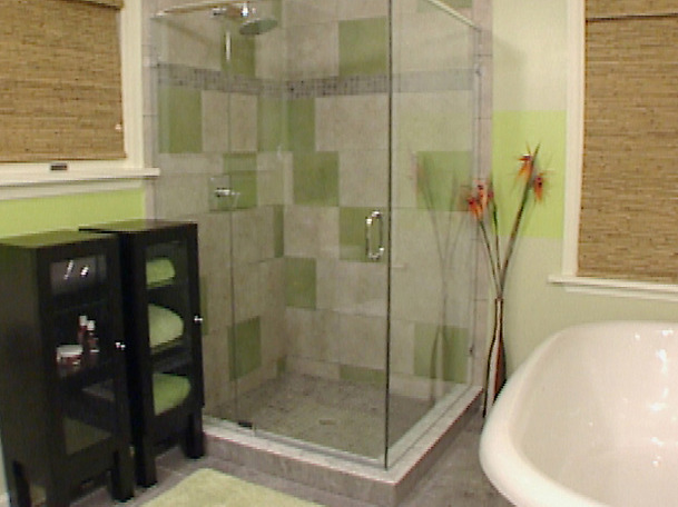 Republished by Blog Post Promoter. 6 Top Rated small bathroom design gallery   EwdInteriors