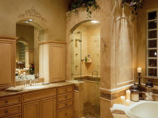 9 Outstanding Traditional Bathrooms Designs Bathroom Interior Design   Traditional  Bathroom Designs 2014