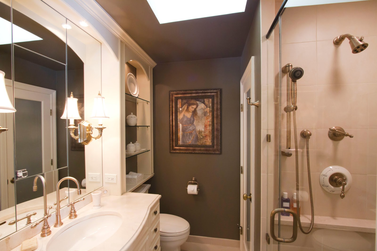 related post from 6 top bathroom designer software free