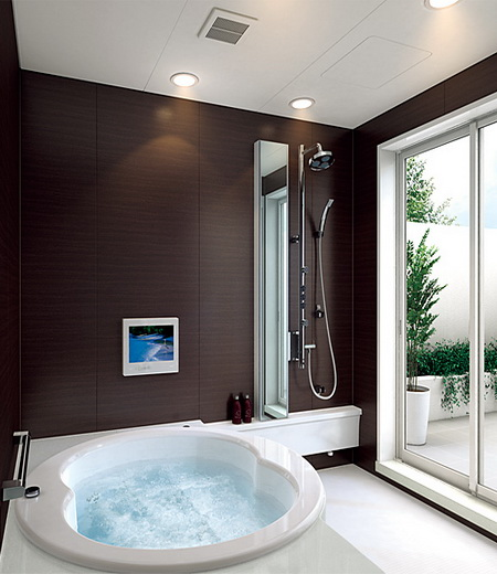 Delighted Plan Your Bathroom Design Big Bathtub Ceramic Paint Regular Home Depot Bath Renovation Real Wood Bathroom Storage Cabinets Youthful Bathroom Fittings Chennai Price BlackJacuzzi Bath Shower Head Bathroom Paint Ideas For Small Bathrooms With Yellow Wall ..