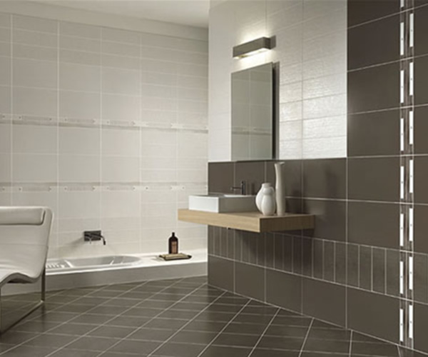 8 brilliant bathroom design tiles bathroom shower design gallery ideas - Bathroom Designs And Tiles
