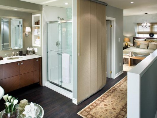7 Excellent Bedroom And Bathroom Designs Bedroom Bathroom Suite Design Bedroom Bathroom Suite Design Ewdinteriors